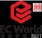 EC World Real Estate Investment Trust Company Logo
